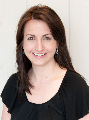 Maren Rothkegel