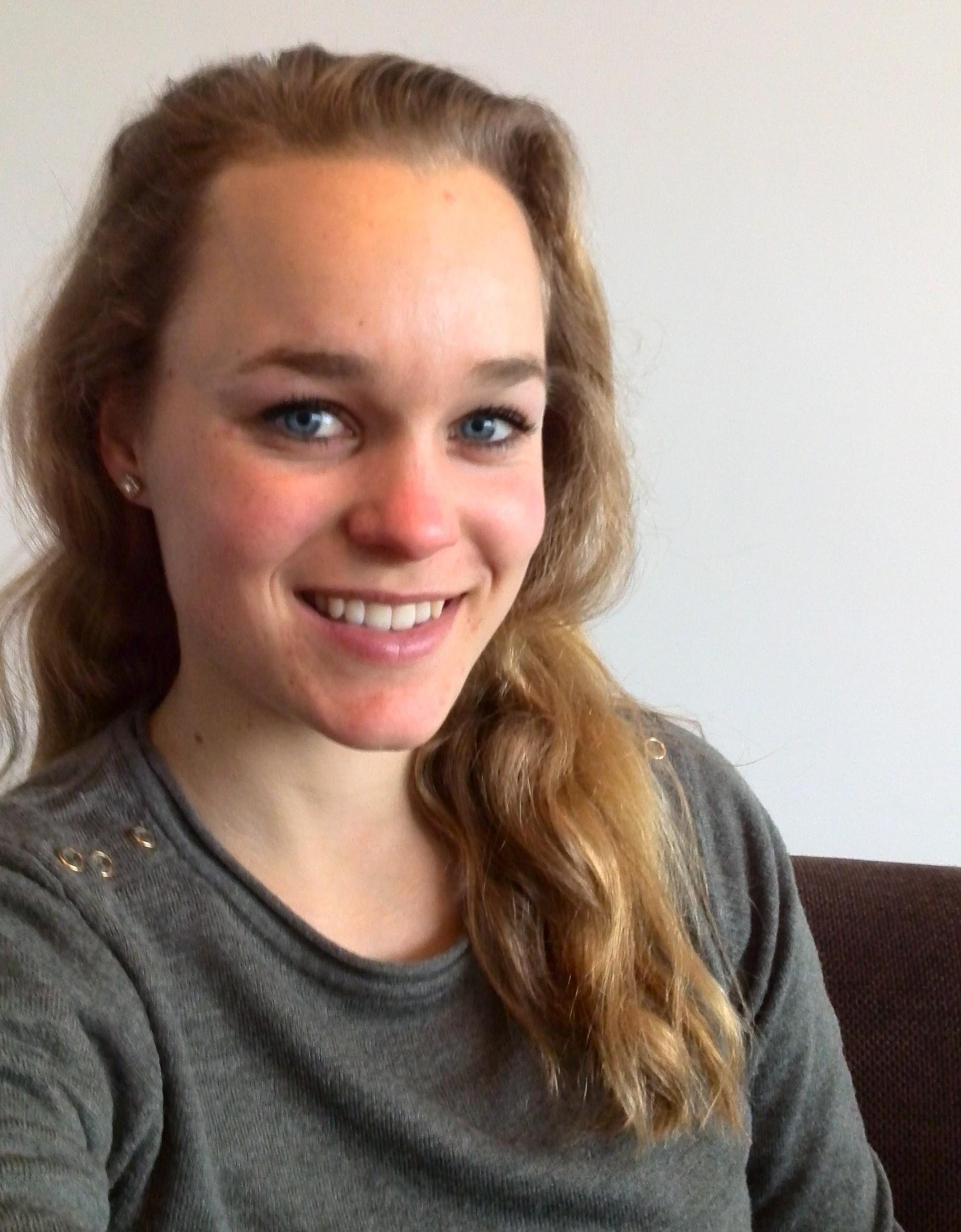 Diëtist in Haarlem en Heemstede