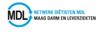 mdl-logo-350x130